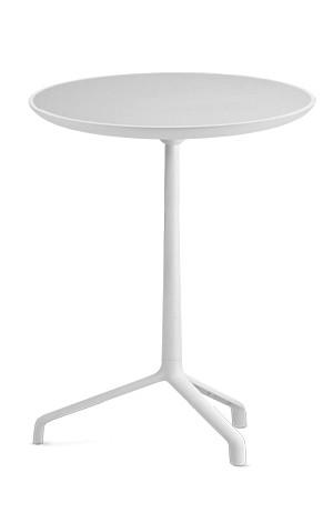 UseMe tafels