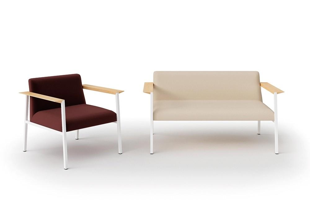 Lounge | Ado