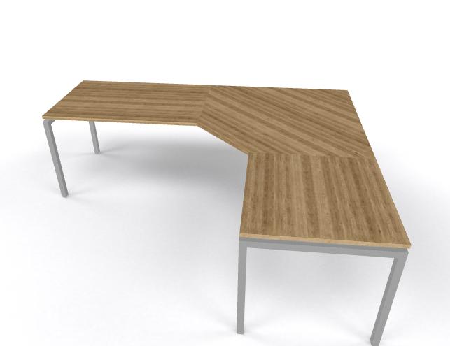 Arca | CAD-Combinatie