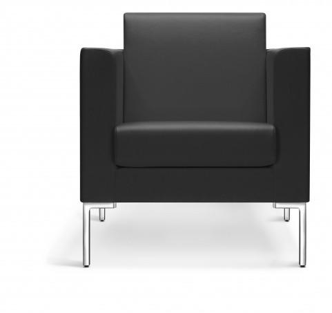 Lounge | Canapé