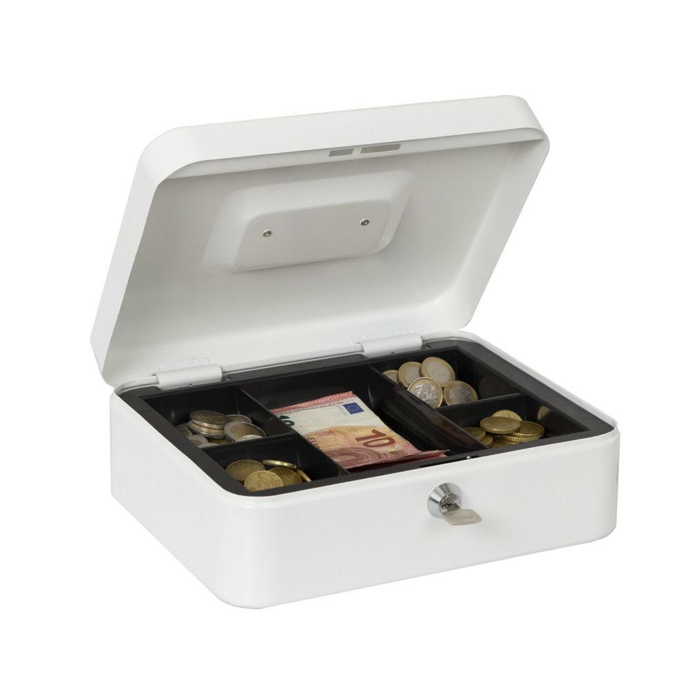 Cashbox 3