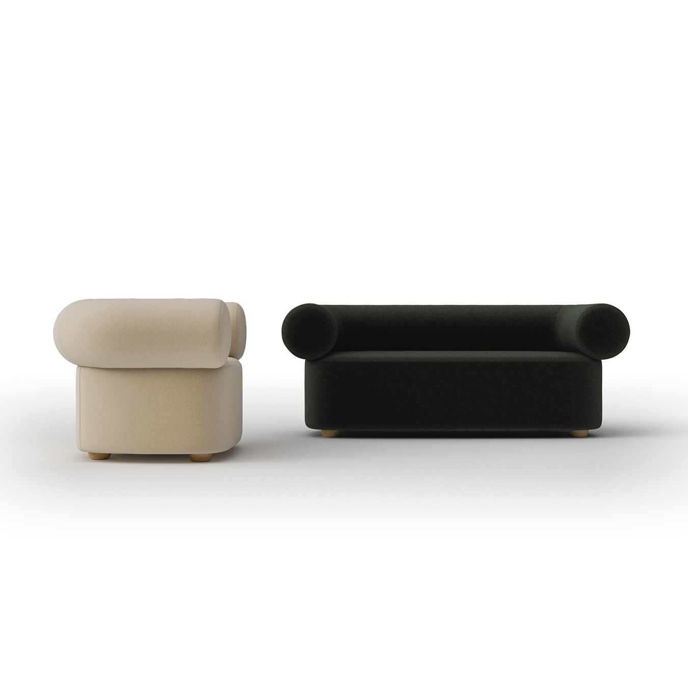Lounge | Abbey