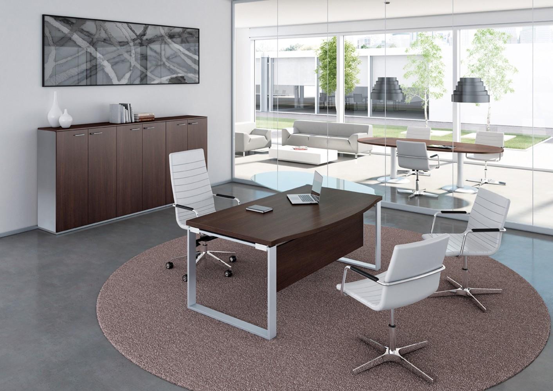 Directiebureau X Time Work | Rechthoek