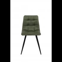 Ella | Army Green