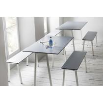 Format tafel