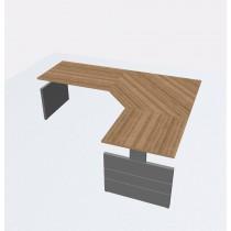 Nova | CAD-Combinatie