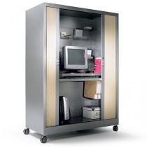 TV- computerkast