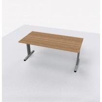 Vergadertafel | Rechthoek 180x90cm