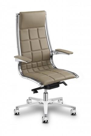 Bureaustoel Sit On It