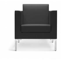 Lounge   Canapé