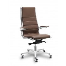 Bureaustoel Sit-It