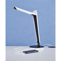 LED Bureaulamp | Tulp