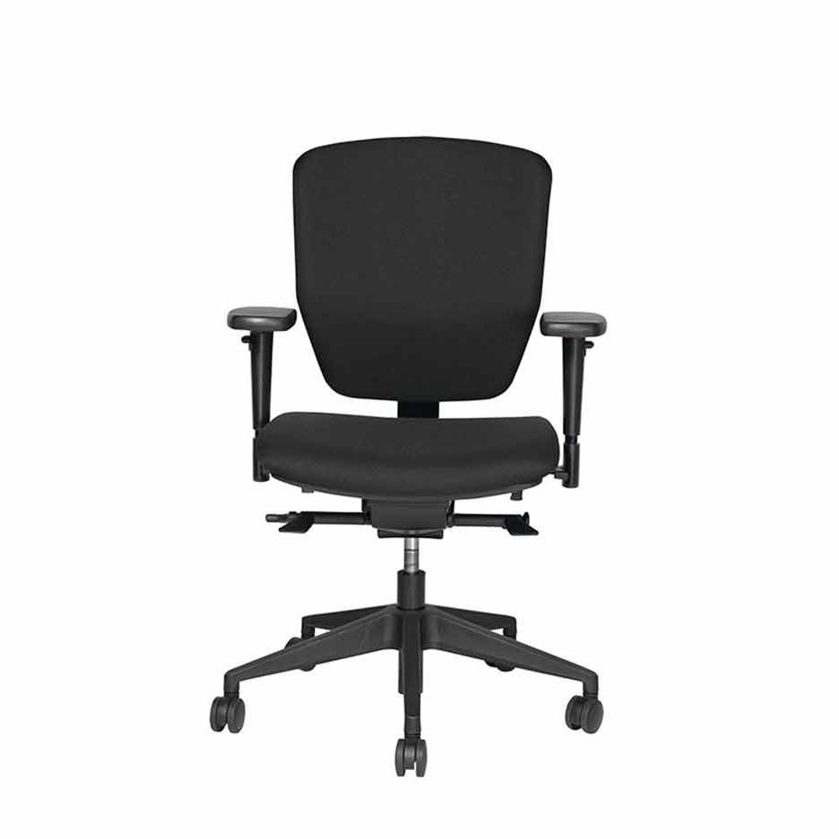 ARBO gecertificeerde bureaustoelen